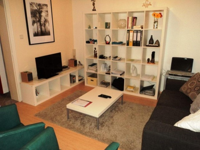 A louer à Luxembourg-Merl : Appartement - Loyer 1.700 EUR